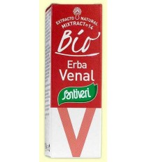 Mixtract CR 14 - Erba Venal - 50ml - Santiveri