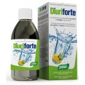 Diuriforte - 240ml - Santiveri