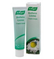 Crema Bioforce - 35g - A.Vogel
