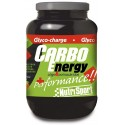 Carbo  Energy - NutriSport - 2000 g - Fresa