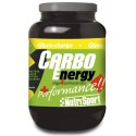 Carbo  Energy - NutriSport - 2000 g - Limón