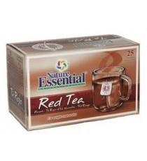 Té Rojo - 25 Bolsitas - Nature Essential