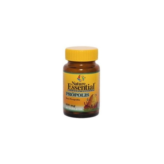 Propolis 800mg - 60 Comprimidos - Nature Essential