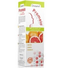 Promelo Spray Oral - 30ml - Drasanvi