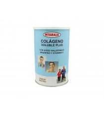 Colágeno Soluble Plus- Sabor Neutro - 360g - Integralia