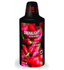 Drenalight HOT - DietMed - 600ml